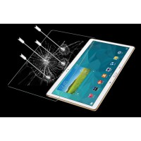Samsung Galaxy Tab S 10.5'' T800|T805 Screen Protector Tempered Premium Glass Screen Film