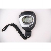 Stopwatch Anytime A-023