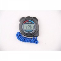 Stopwatch Anytime XL-022