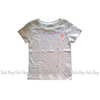 Baby Gap T-Shirt Take Me Somewhere Fun