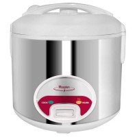 MASPION RICE COOKER MRJ-208SS 1.8LITER