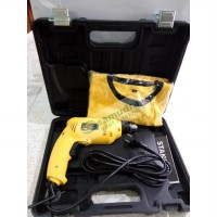 STANLEY STDR 5510 Mesin Bor 10 mm