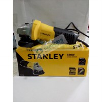 Stanley STGT 5100 Mesin Gerinda Toggle Switch