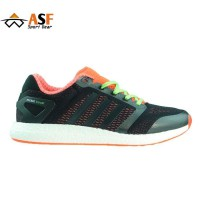 ADIDAS CC Rocket Boost Mens Athletic Running Shoes M25972