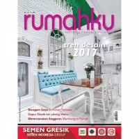 [SCOOP Digital] RUMAHKU / JAN 2017
