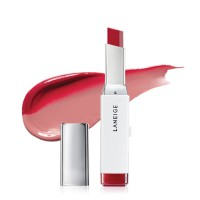 Laneige Two Tone Lip Bar No 2 Red Blossom