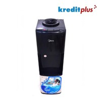 Midea YD-1242S Water Dispenser Hot and Cold Galon Atas | FREE SHIPPING JABODETABEK