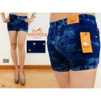 BIG SALE HOT PANTS GD 506