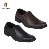Hush Puppies Sepatu Formal Slip On KH72627 Wallen Loafers | Available 2 Color