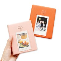 Album Iconic My Polaroid for Fujifilm Instax Mini 7s/8s/25s/50s/90s/Share