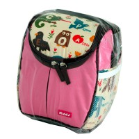 New Kiddy Lunch Bag - kiddy cooler bag