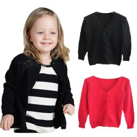 Cardigan Baby - all size 1-4 tahun
