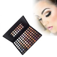 Make Up Palette 88 Warna ^^More COLOURFUL than First One^^ Make Up for Professional 88 Full Color
