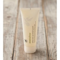 INNISFREE WHITE TONE UP SLEEPING PACK 100ML
