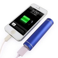 [globalbuy] External Battery Pack for Samsung Galaxy s7 Universal Portable Power Bank Char/3319782