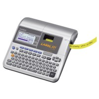 [Casio] LABEL PRINTER CASIO KL-7400