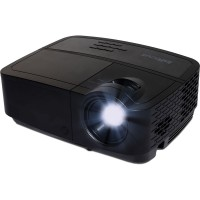 Infocus Projector IN126A