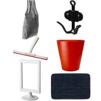 Home Accessories From IKEA
