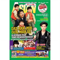 [SCOOP Digital] ASIANplus / ED 641 NOV 2015