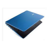 Acer Notebook R3-131T (N3050, 4GB, 500GB, 11.6', WIN 10, TOUCH) BLUE