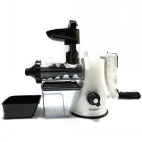 DODAWA Manual Slow Juicer DD-830 (Non-Elektrik)