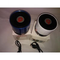 speaker bluetooth S10 musik beatbox
