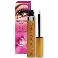 [macyskorea] GrandeLash Eyelash Formula Enhancer - 2 Ml for 3 Month Supply./6900643