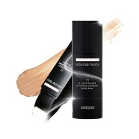[OSEQUE] High-End Touch Foundation /Roller type Foundation