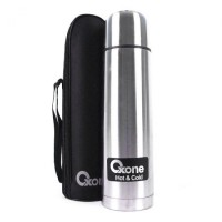 [OXONE] VACUUM FLASK Ox-500 500 ML [Termos Panas dan Dingin Ukuran 500ML]
