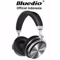 bluedio T4 turbine headset wireless bluetooth