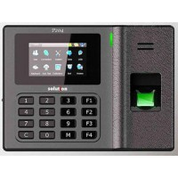 Mesin Absensi Sidik Jari Solution P204 Finger Print