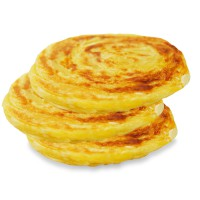 Roti Maryam 5758 'ORIGINAL' - Isi 5 Pcs