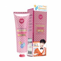 Cathy Doll L-Glutathione Magic Cream 138ml