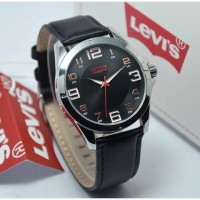 Levi's LTK3502 Leather Original