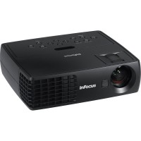 Infocus Projector IN1110A