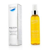 [macyskorea] Biotherm Body Refirm Stretch Oil - 125ml/4.22oz/16853852
