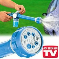 EZ JET WATER CANNON / ALAT SEMPROT AIR