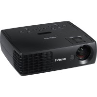 Infocus Projector IN1112A