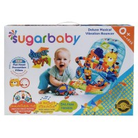 BOUNCER SUGAR BABY SUGAR TOYS