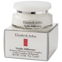 Elizabeth Arden Visible Difference Cream 75mL Mencegah Garis Halus