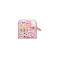 Cussons Baby Pack