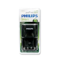 Philips Charger only Black