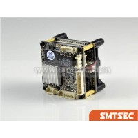 [globalbuy] Auto IRIS Real Time 4.0MP IP camera module IPC board 1/3 OV4689 CMOS Hisilicon/3574567