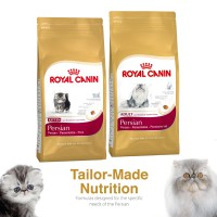 ROYAL CANIN ADULT PERSIAN kemasan fresh pack 2kg