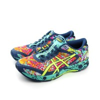ASICS Asics sneakers shoes green no299