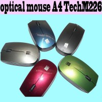 Mouse A4 Tech USB M226