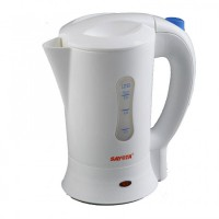 Sayota SM303 Travel electric kettle / teko listrik