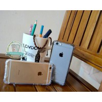 Case Iphone Hybrid Rubber Case