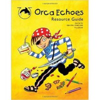 Orca Echoes Resource Guide