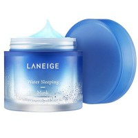 LANEIGE HOLIDAY WATER SLEEPING MASK 100ML